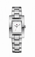 Buy Tommy Hilfiger 51781065 Ladies Watch online