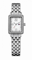 Buy Tommy Hilfiger 51781108 Ladies Watch online