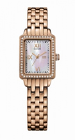 Buy Tommy Hilfiger 51781128 Ladies Watch online