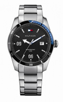 Buy Tommy Hilfiger 51790778 Mens Watch online