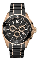 Buy Gc Sport Class XXL Ceramic Mens Chronograph Watch - X76004G2S online