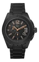 Buy Gc Sport Class XXL Mens Chronograph Watch - X76009G2S online
