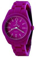 Buy ToyWatch Velvety VV17PS Unisex Watch online