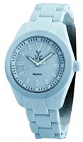 Buy ToyWatch Velvety VV20BB Unisex Watch online