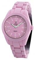 Buy ToyWatch Velvety VV21BP Unisex Watch online