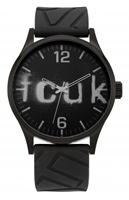 Buy French Connection Mens Fashion Watch - FC1096BB online