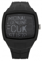 Buy French Connection Mens Fashion Watch - FC1129B online