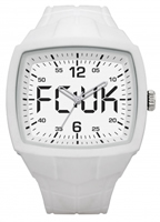 Buy French Connection Mens Fashion Watch - FC1141W online