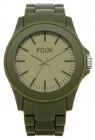 Buy French Connection Mens Fashion Watch - FC1142N online