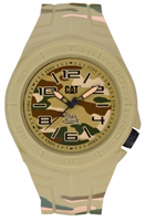 Buy CAT Wave LA.111.42.132 Mens Watch online