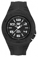 Buy CAT Wave LA.111.21.132 Mens Watch online