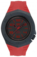 Buy CAT Wave LA.111.28.138 Mens Watch online
