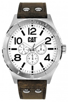 Buy CAT Camden 48MM NI.149.35.232 Mens Watch online