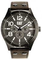 Buy CAT Camden 48MM NI.159.35.535 Mens Watch online