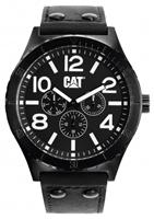 Buy CAT Camden 48MM NI.169.34.131 Mens Watch online