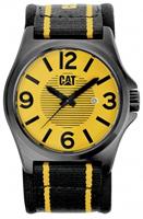 Buy CAT DP XL PK.161.61.731 Mens Watch online