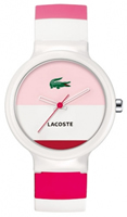 Buy Lacoste 42010533 Unisex Watch online