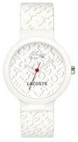Buy Lacoste 42010547 Unisex Watch online