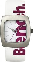 Buy Bench BC0405SLPK Ladies Watch online