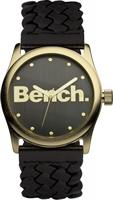 Buy Bench BC0406GDBK Ladies Watch online