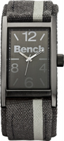 Buy Bench BC0408GNGY Mens Watch online