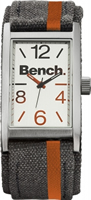 Buy Bench BC0408SLOR Mens Watch online