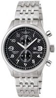 Buy Invicta 0369 Mens Watch online