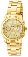 Buy Invicta 0466 Ladies Watch online