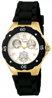 Buy Invicta 0717 Ladies Watch online