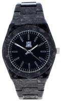 Buy Light Time Liberty L136B Ladies Watch online