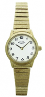 Buy Rotary Expander LB00762 Ladies Watch online