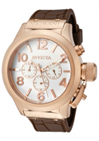 Buy Invicta 1146 Ladies Watch online