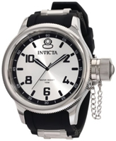 Buy Invicta 1435 Mens Watch online