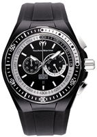 Buy TechnoMarine 110018 Mens Watch online