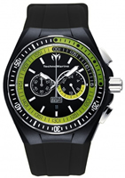 Buy TechnoMarine 110019 Mens Watch online