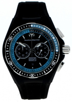 Buy TechnoMarine 110017 Unisex Watch online