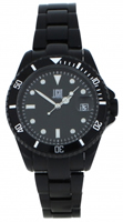 Buy Light Time Aluminium L125A Unisex Watch online