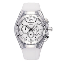 Buy TechnoMarine 110046A Ladies Watch online