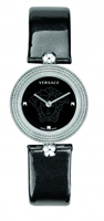 Buy Versace 94Q99D008S009 Ladies Watch online