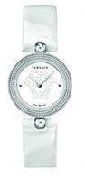 Buy Versace 94Q99D002S001 Ladies Watch online