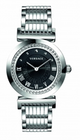 Buy Versace P5Q99D009S099 Ladies Watch online