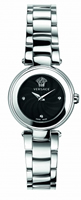 Buy Versace M5Q99D008S099 Ladies Watch online