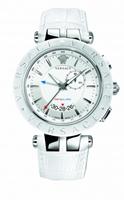Buy Versace 29G9S1D001S001 Mens Watch online