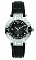 Buy Versace 68Q99SD009S009 Ladies Watch online
