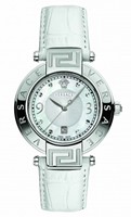 Buy Versace 68Q99SD498S001 Ladies Watch online
