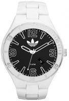 Buy Adidas Melbourne Mens Watch - ADH2737 online