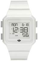 Buy Adidas Peachtree Unisex Chronograph Watch - ADH4056 online