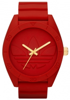 Buy Adidas Santiago Unisex Watch - ADH2714 online