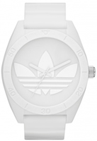 Buy Adidas Santiago Unisex Watch - ADH2711 online