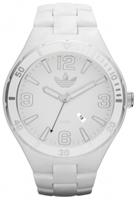 Buy Adidas Melbourne Unisex Watch - ADH2688 online